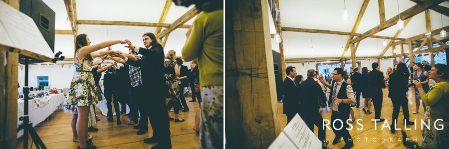 Nancarrow Farm Wedding Photography Dellen and Nick_0162