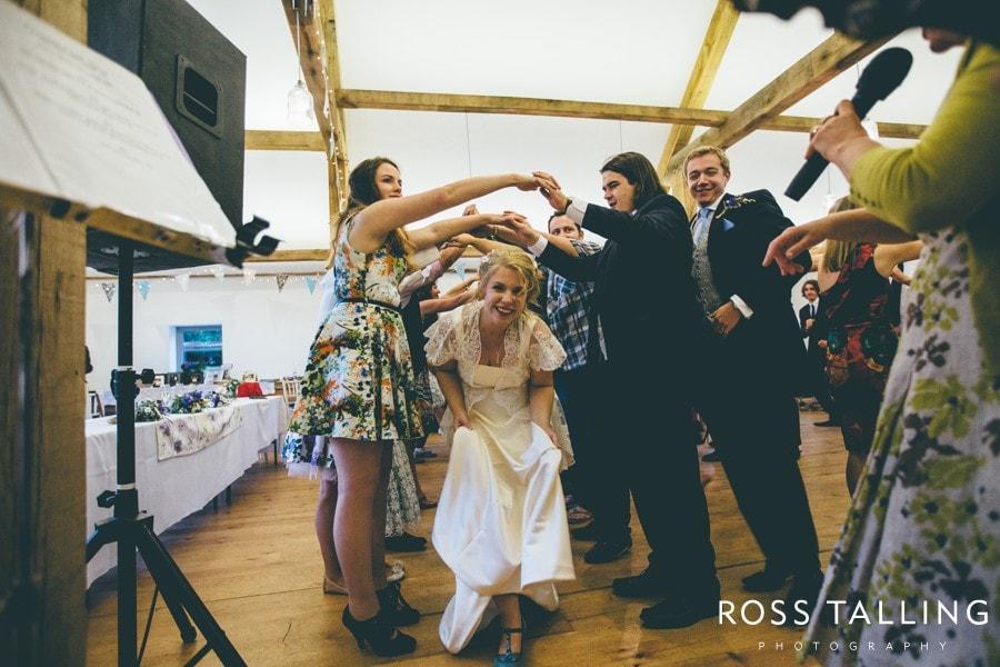 Nancarrow Farm Wedding Photography Dellen and Nick_0161
