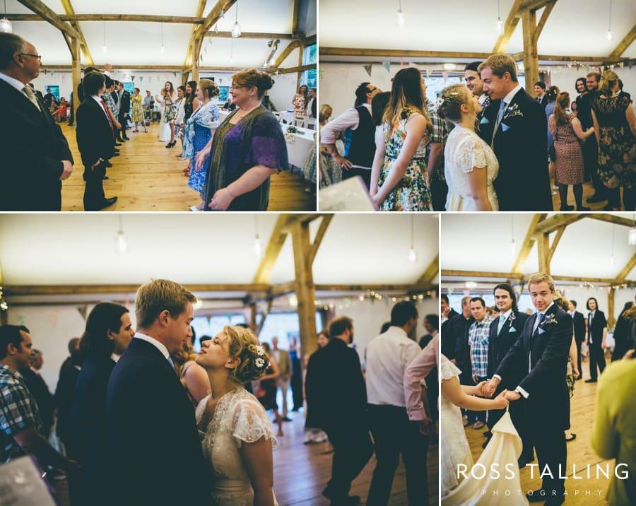 Nancarrow Farm Wedding Photography Dellen and Nick_0159