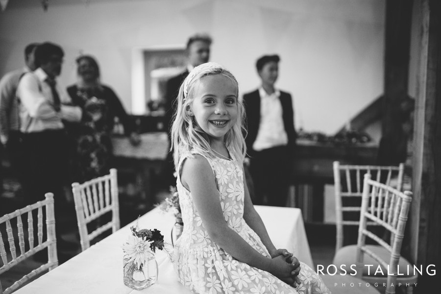 Nancarrow Farm Wedding Photography Dellen and Nick_0158