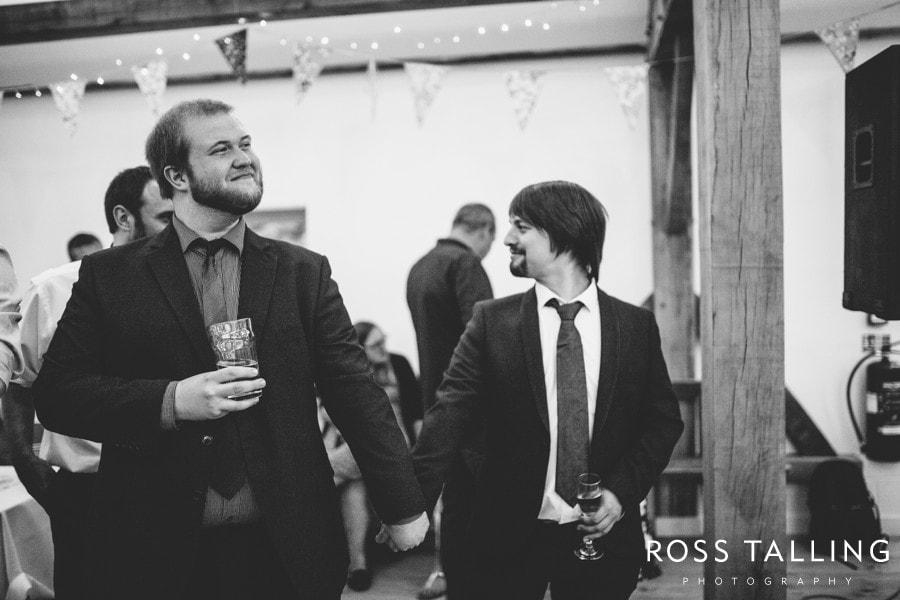 Nancarrow Farm Wedding Photography Dellen and Nick_0157