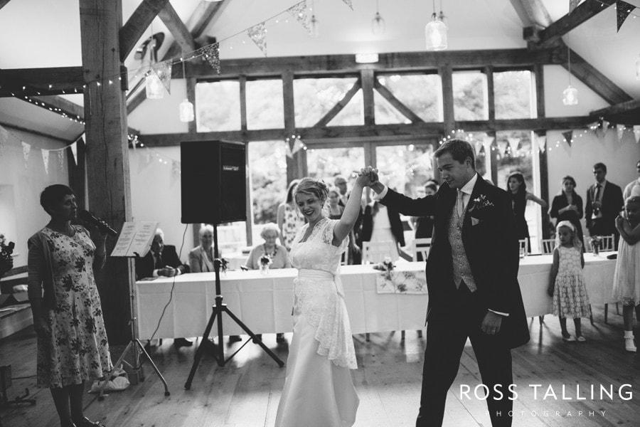 Nancarrow Farm Wedding Photography Dellen and Nick_0156