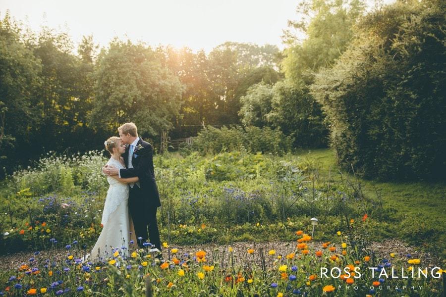Nancarrow Farm Wedding Photography Dellen and Nick_0152