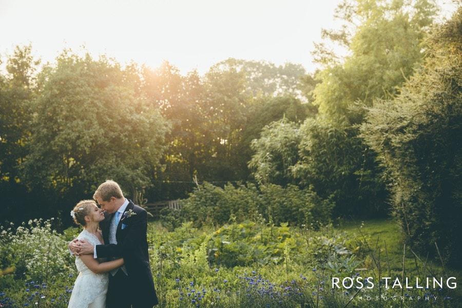 Nancarrow Farm Wedding Photography Dellen and Nick_0151