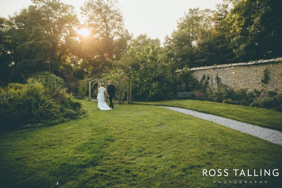 Nancarrow Farm Wedding Photography Dellen and Nick_0150