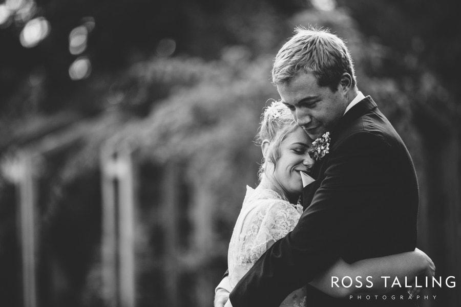 Nancarrow Farm Wedding Photography Dellen and Nick_0149