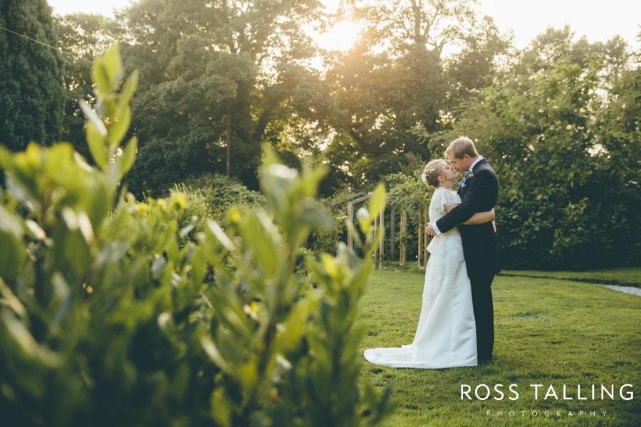 Nancarrow Farm Wedding Photography Dellen and Nick_0148