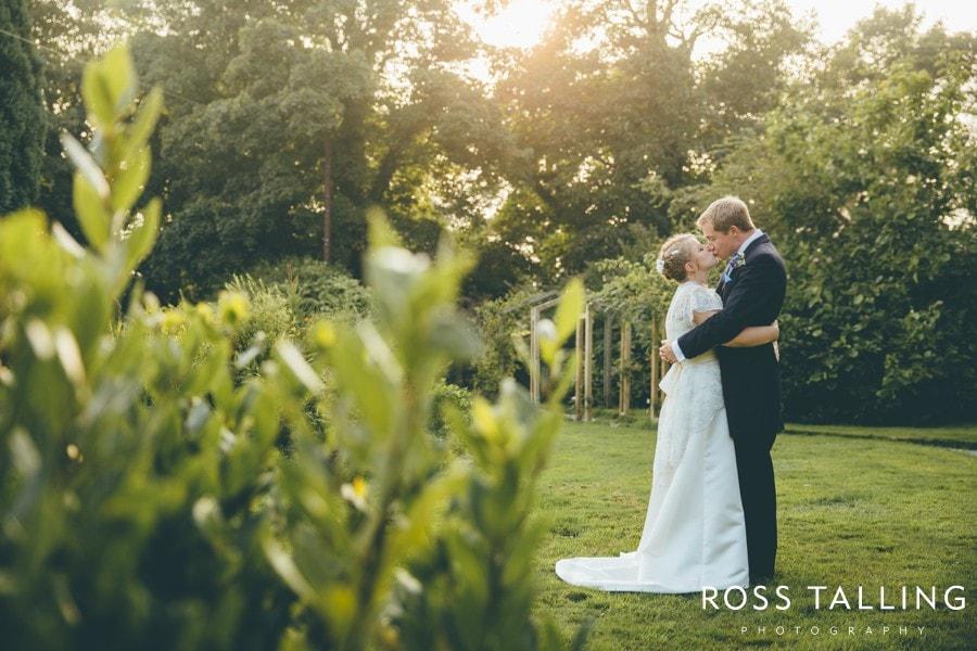 Nancarrow Farm Wedding Photography Dellen and Nick_0147