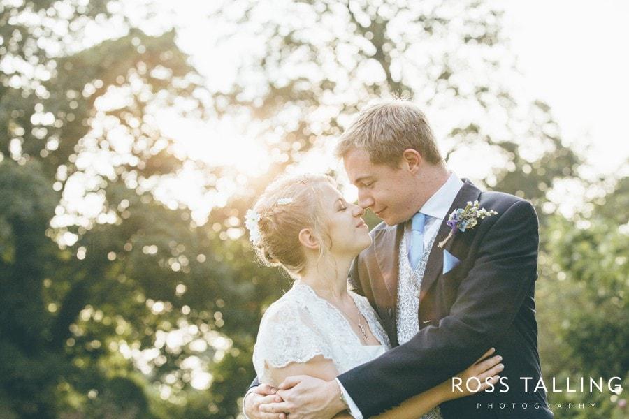 Nancarrow Farm Wedding Photography Dellen and Nick_0145
