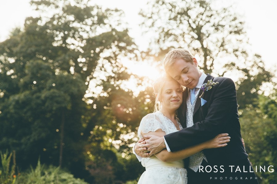 Nancarrow Farm Wedding Photography Dellen and Nick_0143