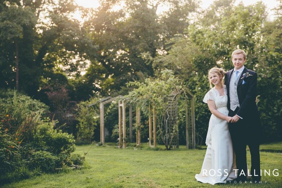 Nancarrow Farm Wedding Photography Dellen and Nick_0142