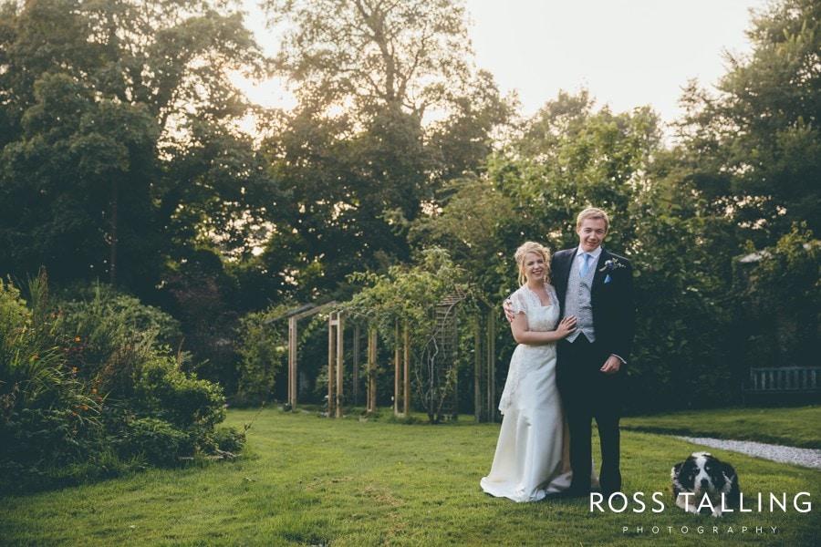 Nancarrow Farm Wedding Photography Dellen and Nick_0141