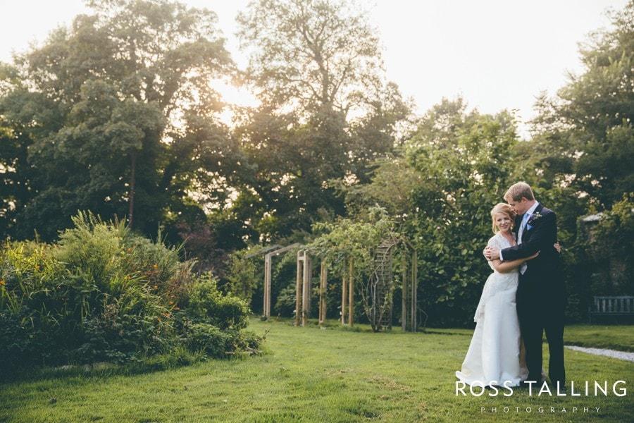 Nancarrow Farm Wedding Photography Dellen and Nick_0140