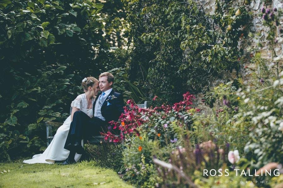 Nancarrow Farm Wedding Photography Dellen and Nick_0138