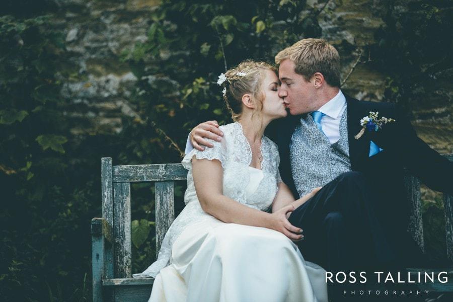 Nancarrow Farm Wedding Photography Dellen and Nick_0137