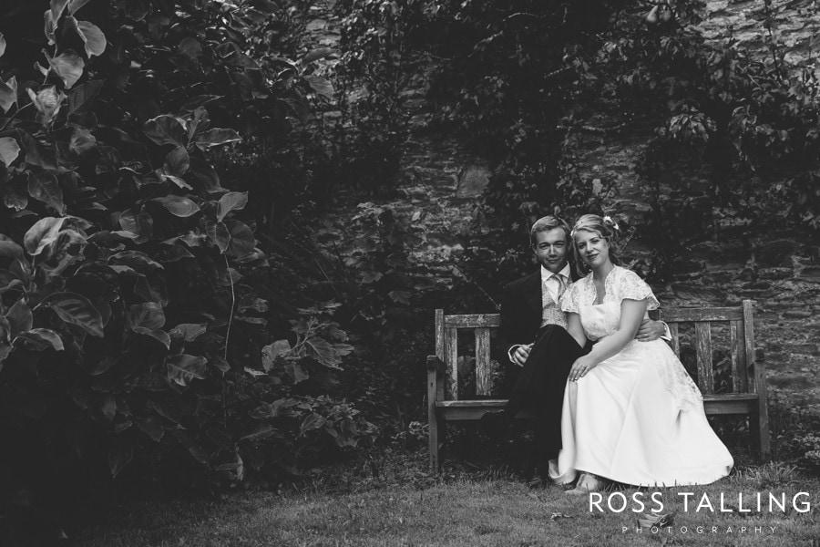 Nancarrow Farm Wedding Photography Dellen and Nick_0135