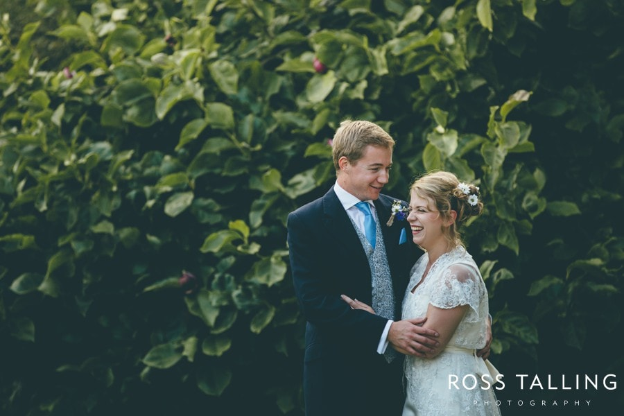 Nancarrow Farm Wedding Photography Dellen and Nick_0133
