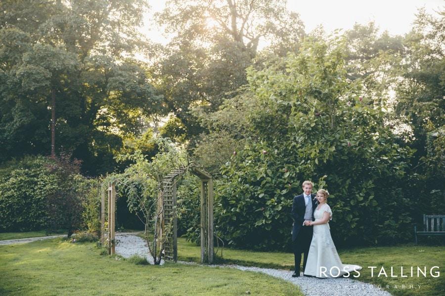 Nancarrow Farm Wedding Photography Dellen and Nick_0132