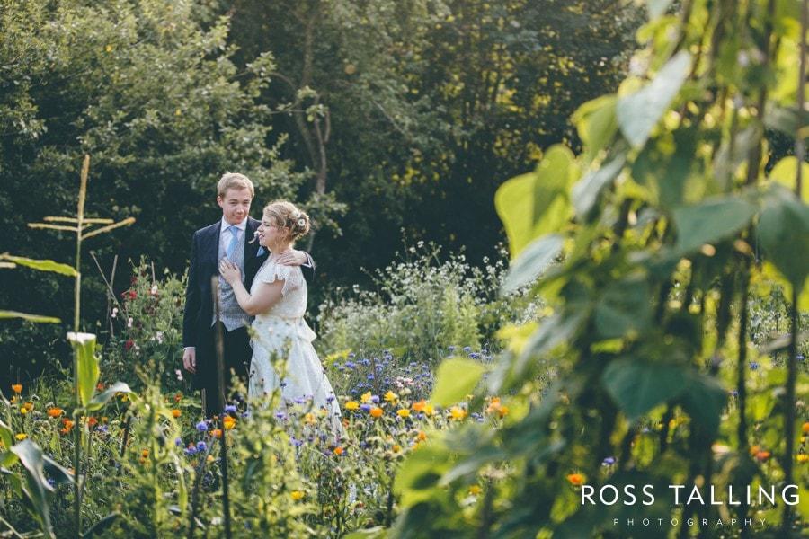 Nancarrow Farm Wedding Photography Dellen and Nick_0131
