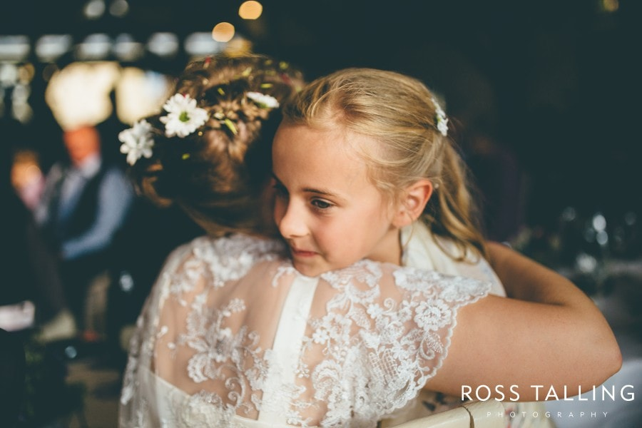 Nancarrow Farm Wedding Photography Dellen and Nick_0130
