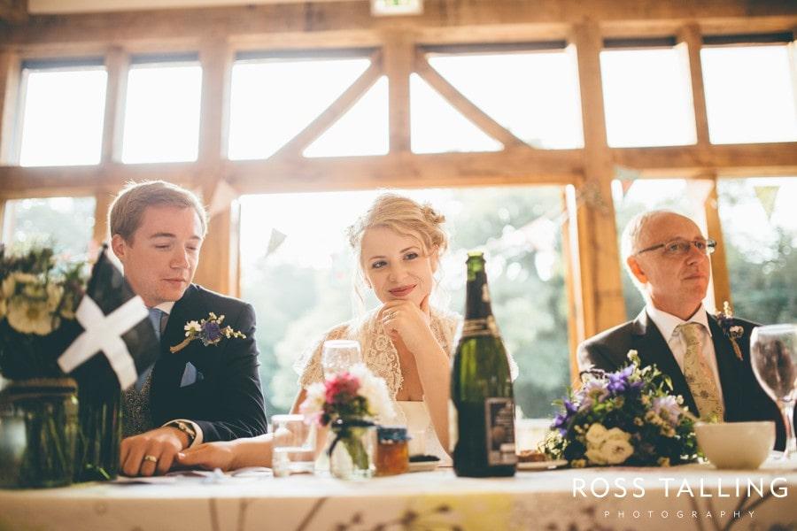Nancarrow Farm Wedding Photography Dellen and Nick_0124