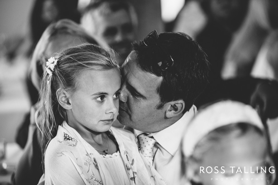 Nancarrow Farm Wedding Photography Dellen and Nick_0123