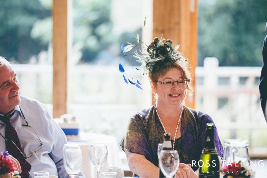 Nancarrow Farm Wedding Photography Dellen and Nick_0119