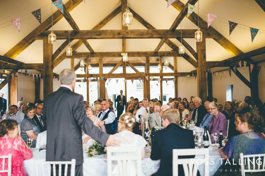 Nancarrow Farm Wedding Photography Dellen and Nick_0113