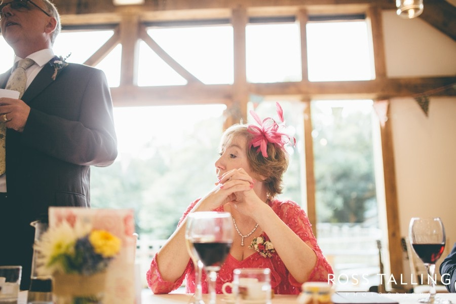 Nancarrow Farm Wedding Photography Dellen and Nick_0112