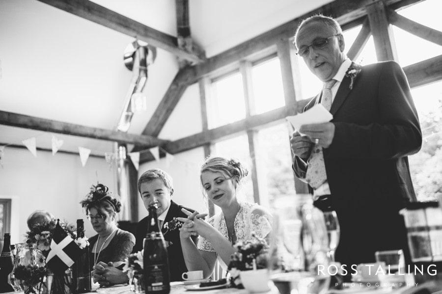 Nancarrow Farm Wedding Photography Dellen and Nick_0111