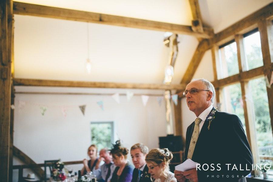 Nancarrow Farm Wedding Photography Dellen and Nick_0109