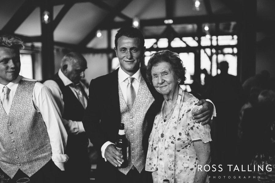 Nancarrow Farm Wedding Photography Dellen and Nick_0106