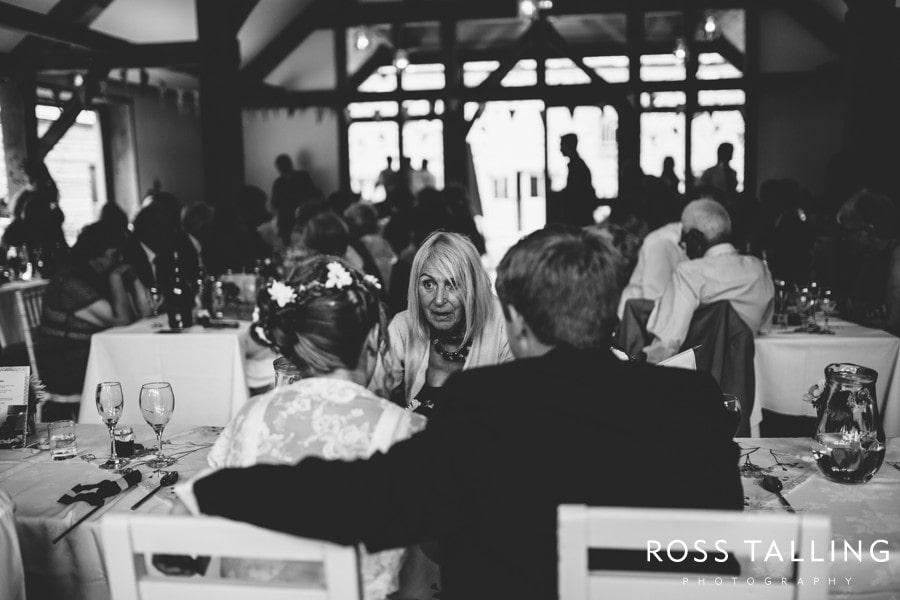 Nancarrow Farm Wedding Photography Dellen and Nick_0103