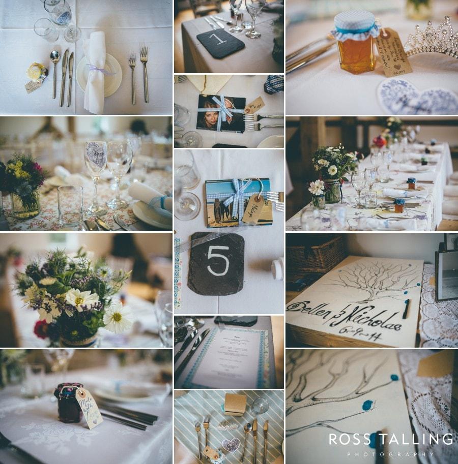 Nancarrow Farm Wedding Photography Dellen and Nick_0094