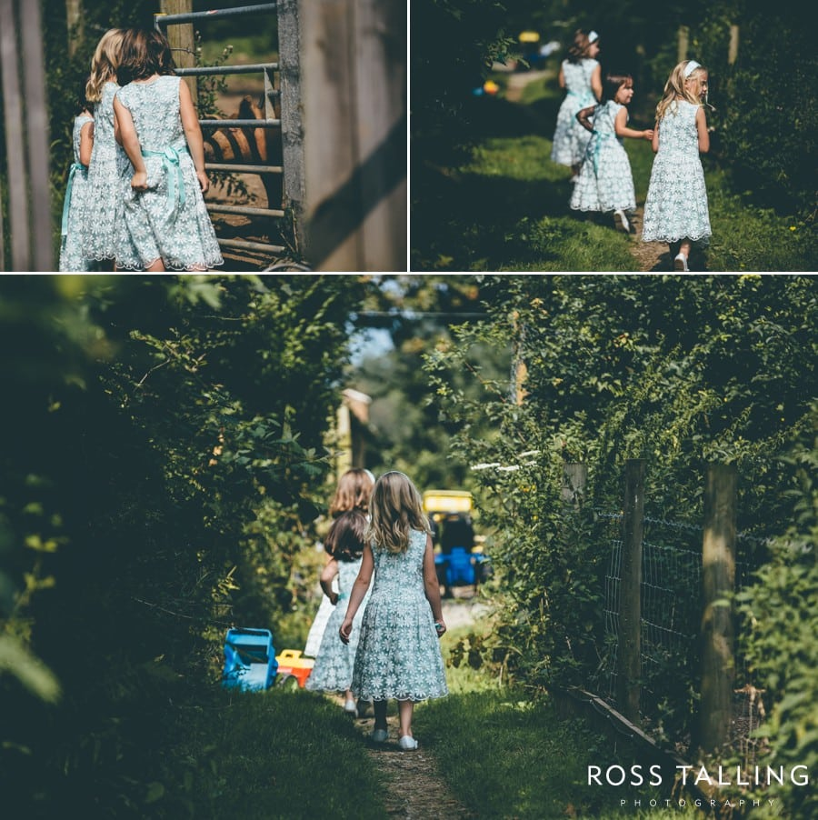 Nancarrow Farm Wedding Photography Dellen and Nick_0090