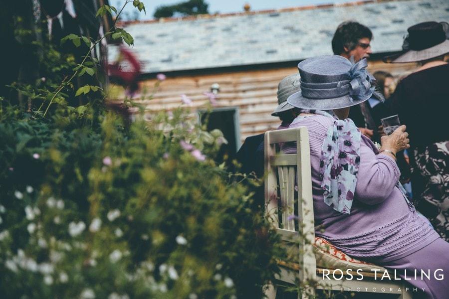 Nancarrow Farm Wedding Photography Dellen and Nick_0089