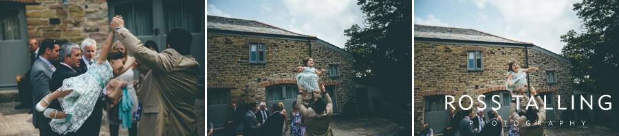 Nancarrow Farm Wedding Photography Dellen and Nick_0087