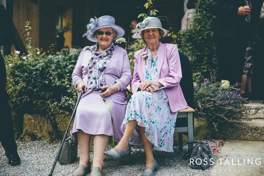 Nancarrow Farm Wedding Photography Dellen and Nick_0085