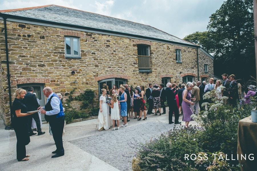 Nancarrow Farm Wedding Photography Dellen and Nick_0083