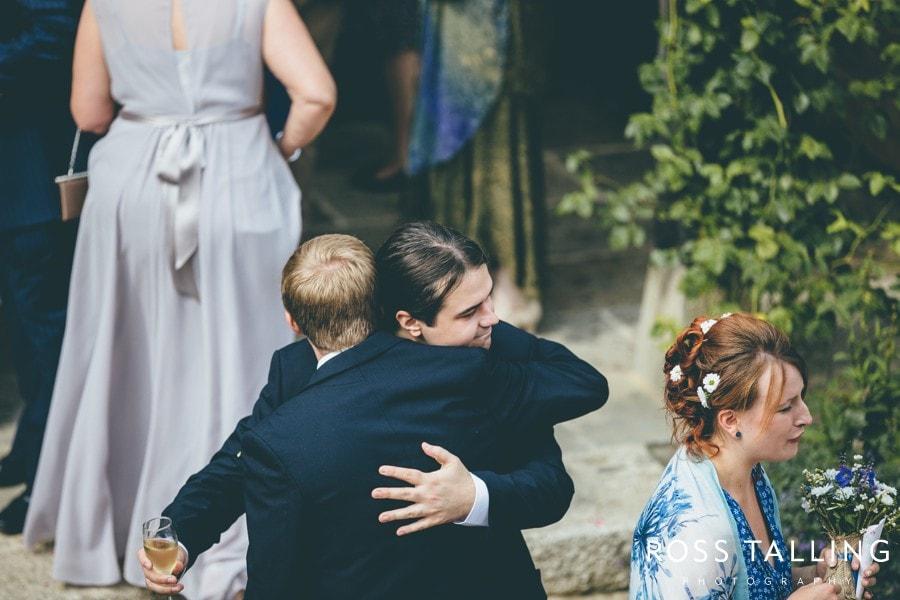 Nancarrow Farm Wedding Photography Dellen and Nick_0082