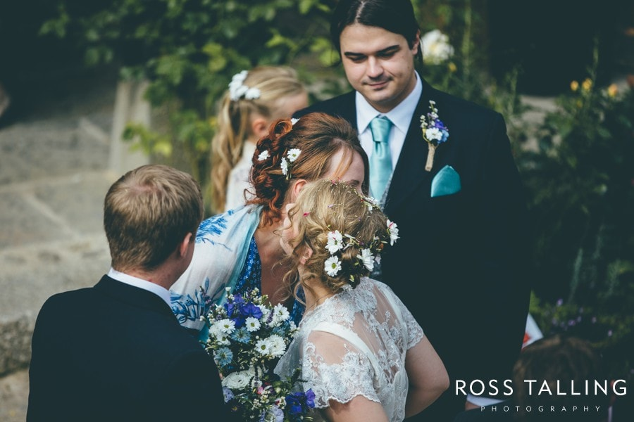 Nancarrow Farm Wedding Photography Dellen and Nick_0081