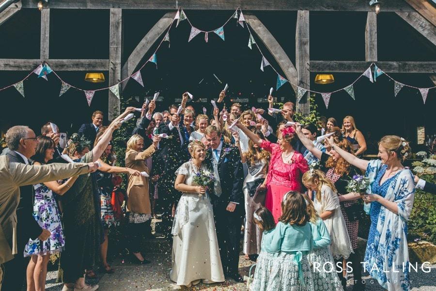Nancarrow Farm Wedding Photography Dellen and Nick_0077