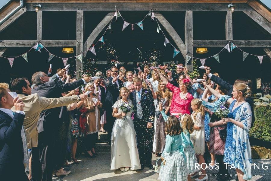 Nancarrow Farm Wedding Photography Dellen and Nick_0076
