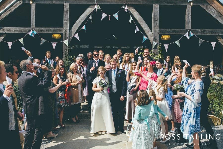 Nancarrow Farm Wedding Photography Dellen and Nick_0075