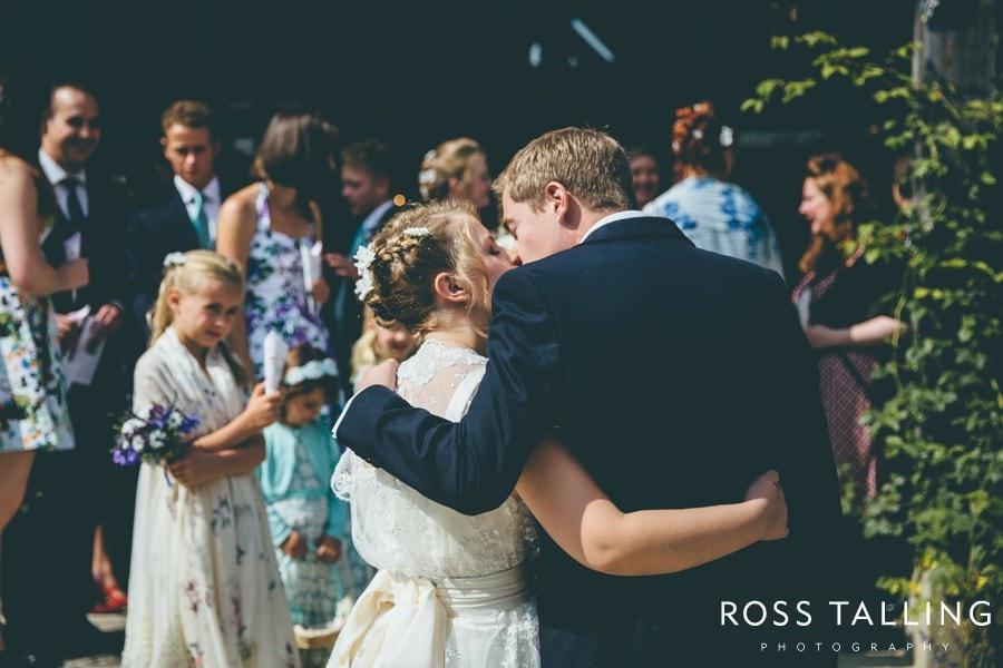 Nancarrow Farm Wedding Photography Dellen and Nick_0074