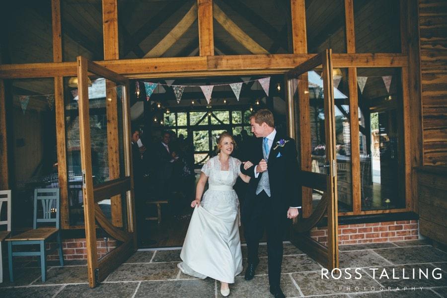 Nancarrow Farm Wedding Photography Dellen and Nick_0072