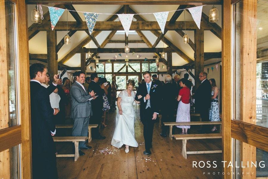 Nancarrow Farm Wedding Photography Dellen and Nick_0071