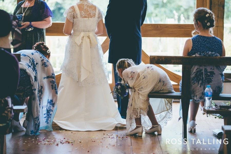 Nancarrow Farm Wedding Photography Dellen and Nick_0061