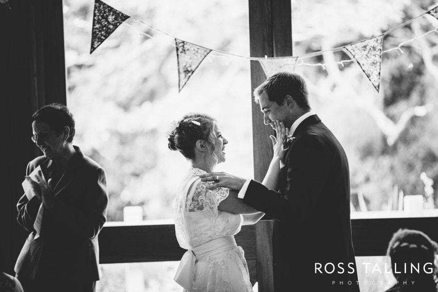 Nancarrow Farm Wedding Photography Dellen and Nick_0060