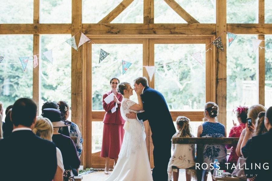 Nancarrow Farm Wedding Photography Dellen and Nick_0059
